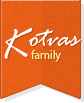 The Kotvas Family